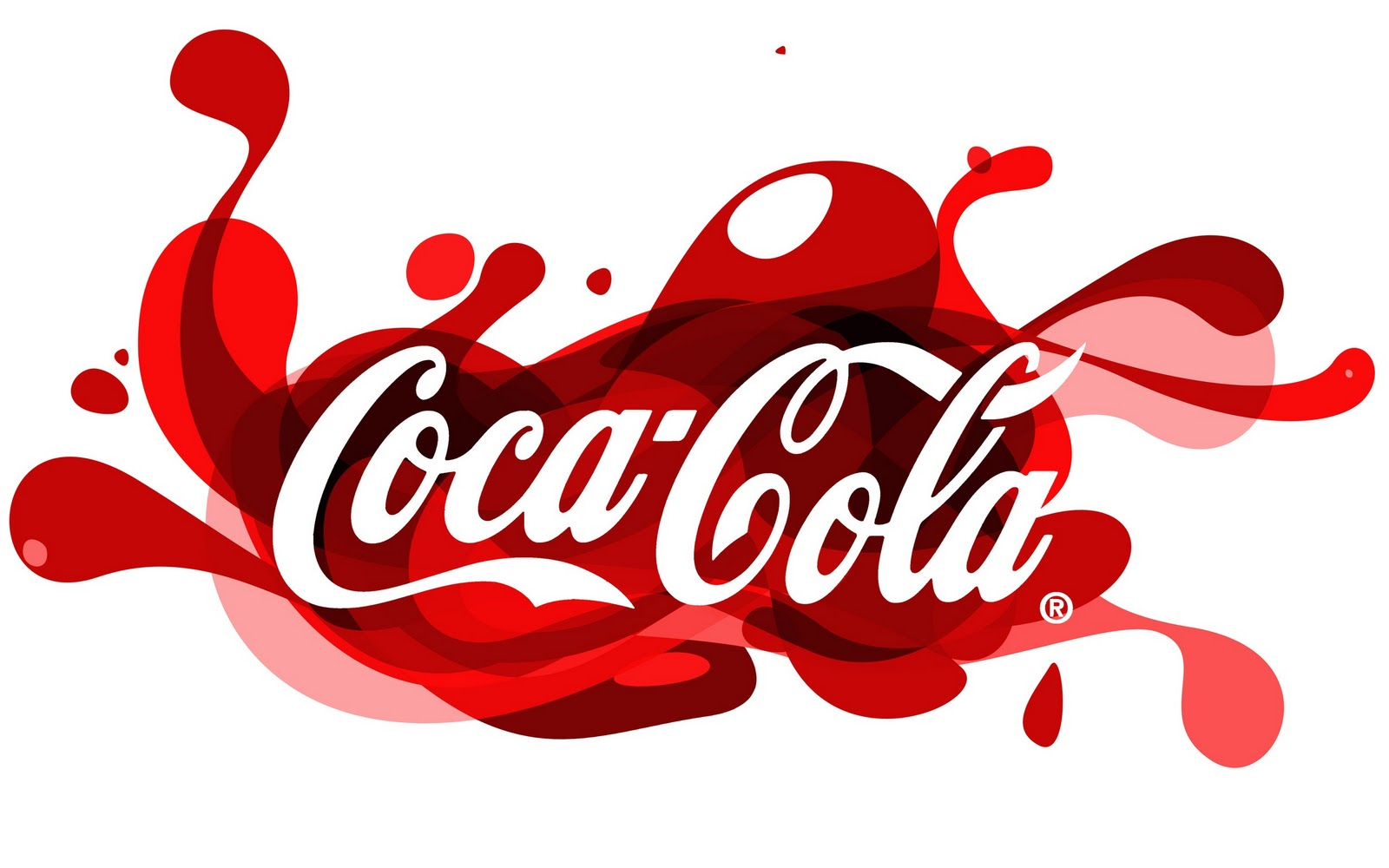 Brands Logos First Looks Wallpapers CokoCola Windows 7 8 and 1600x1000