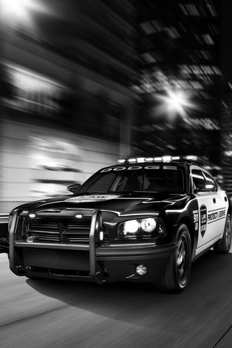 Free Police Screensavers and Wallpaper - WallpaperSafari