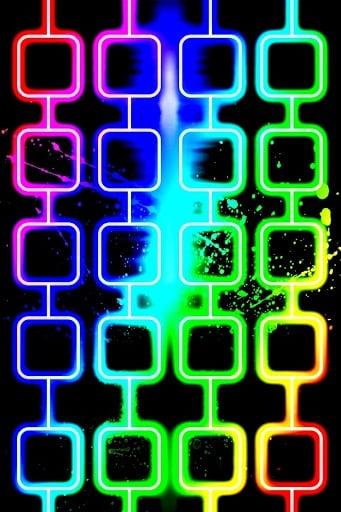 Cool neon wallpaper neon Pinterest Neon Wallpaper Neon and 341x512