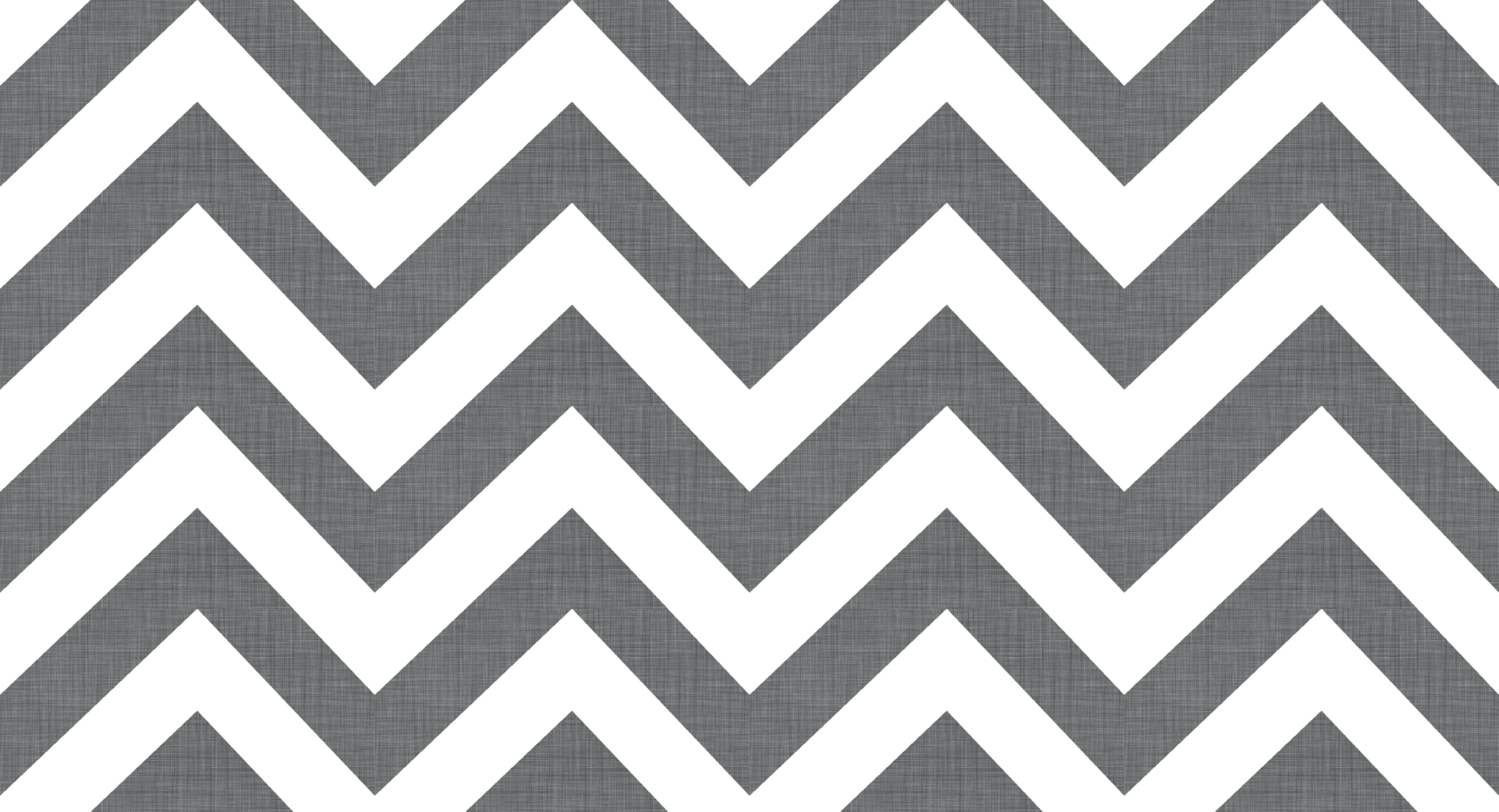 Grey Chevron Wallpaper Release date Specs Review Redesign and 1772x960