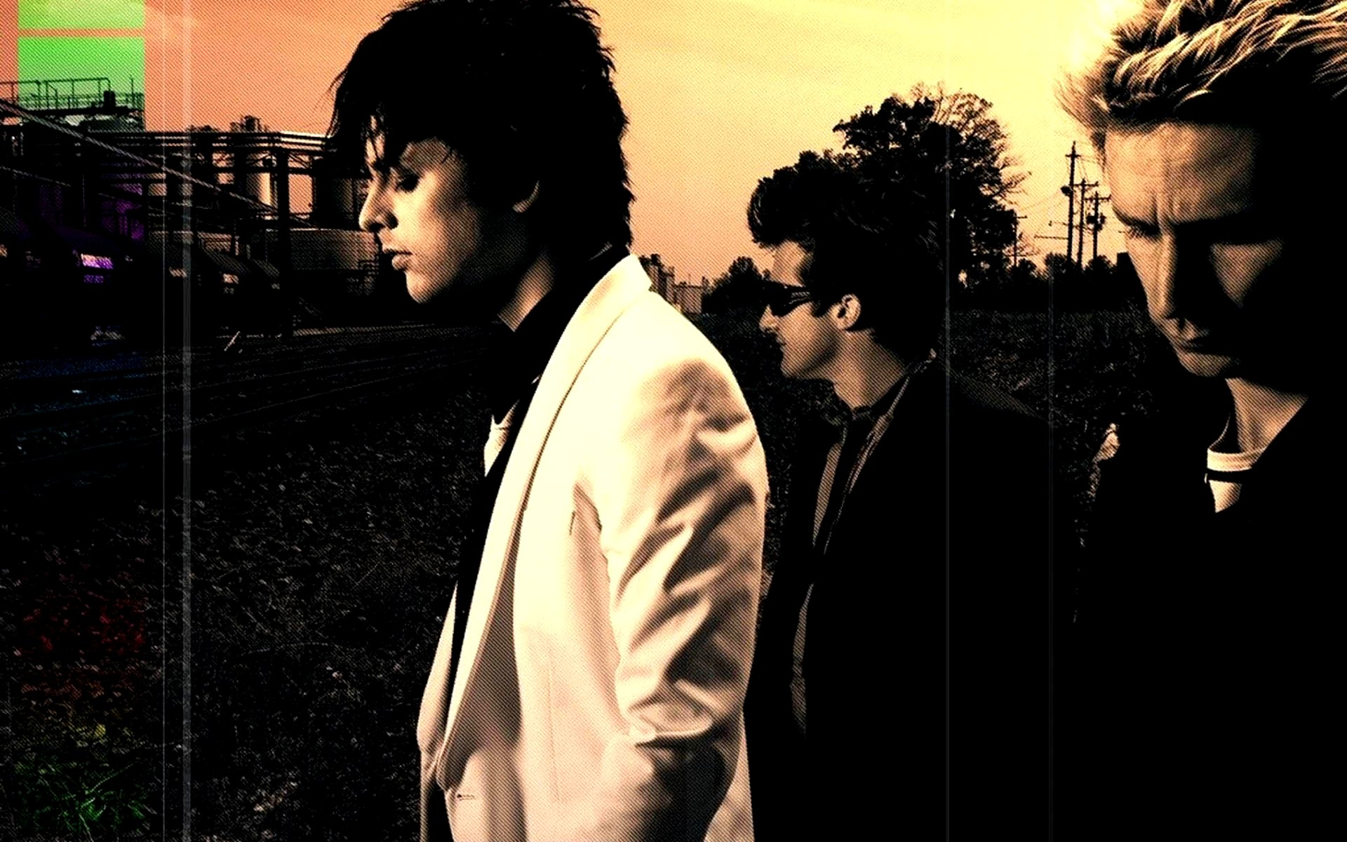 Green Day Image Picture Photo Wallpapers HD Pictures Download 1920x1200
