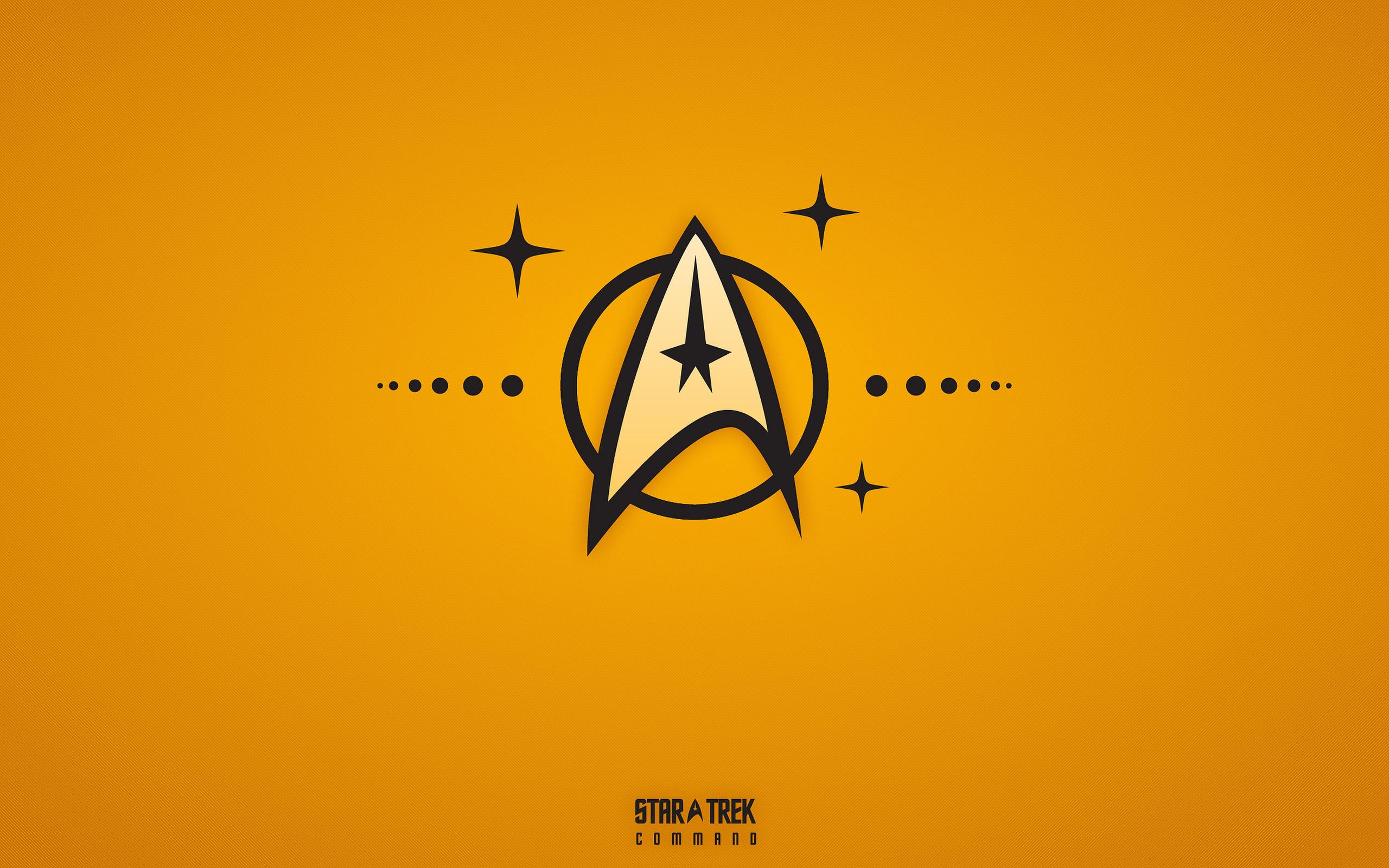 star trek starfleet command wallpaper - photo #2