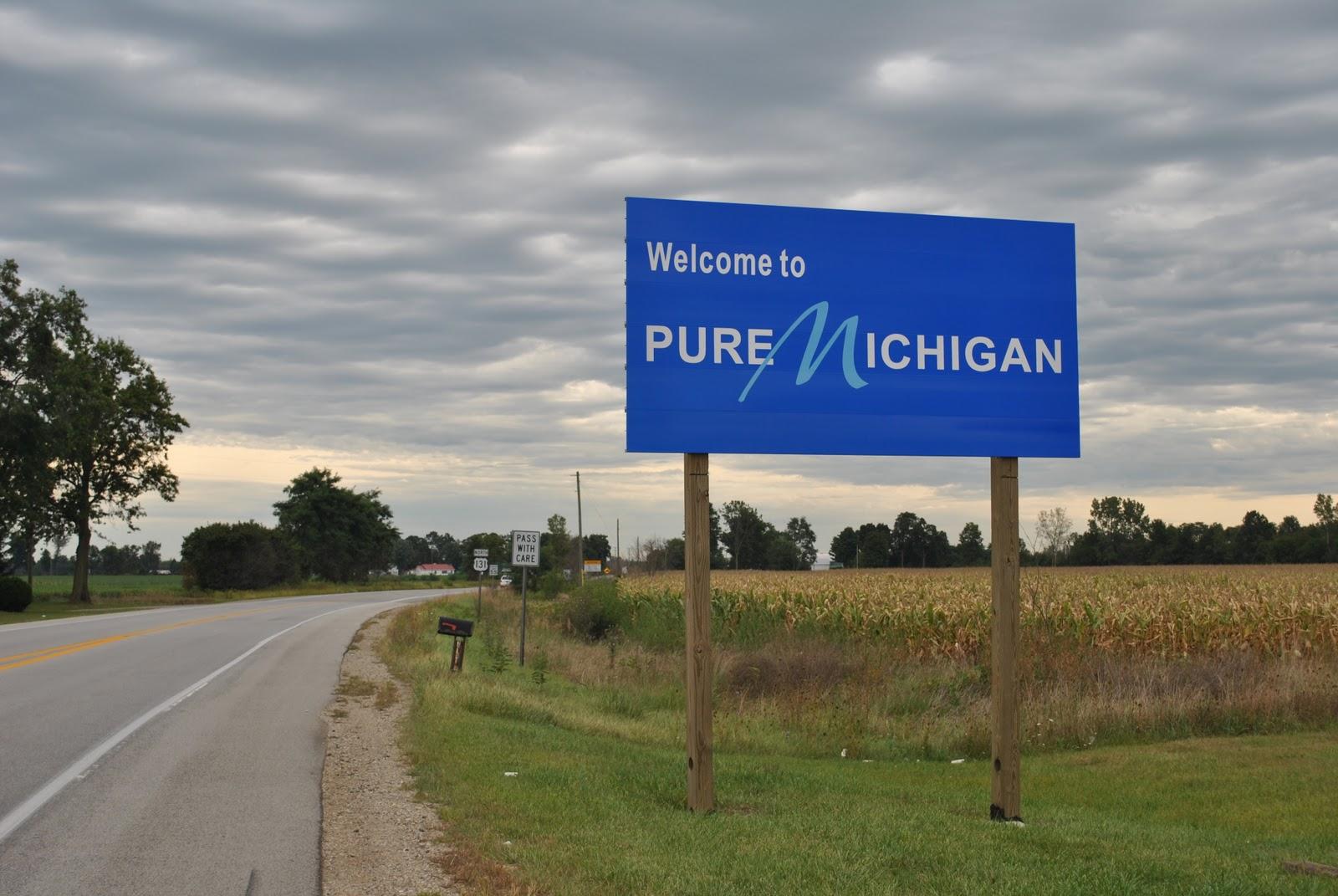 Polluting the Pure Michigan brand Michigan Distilled 1600x1071