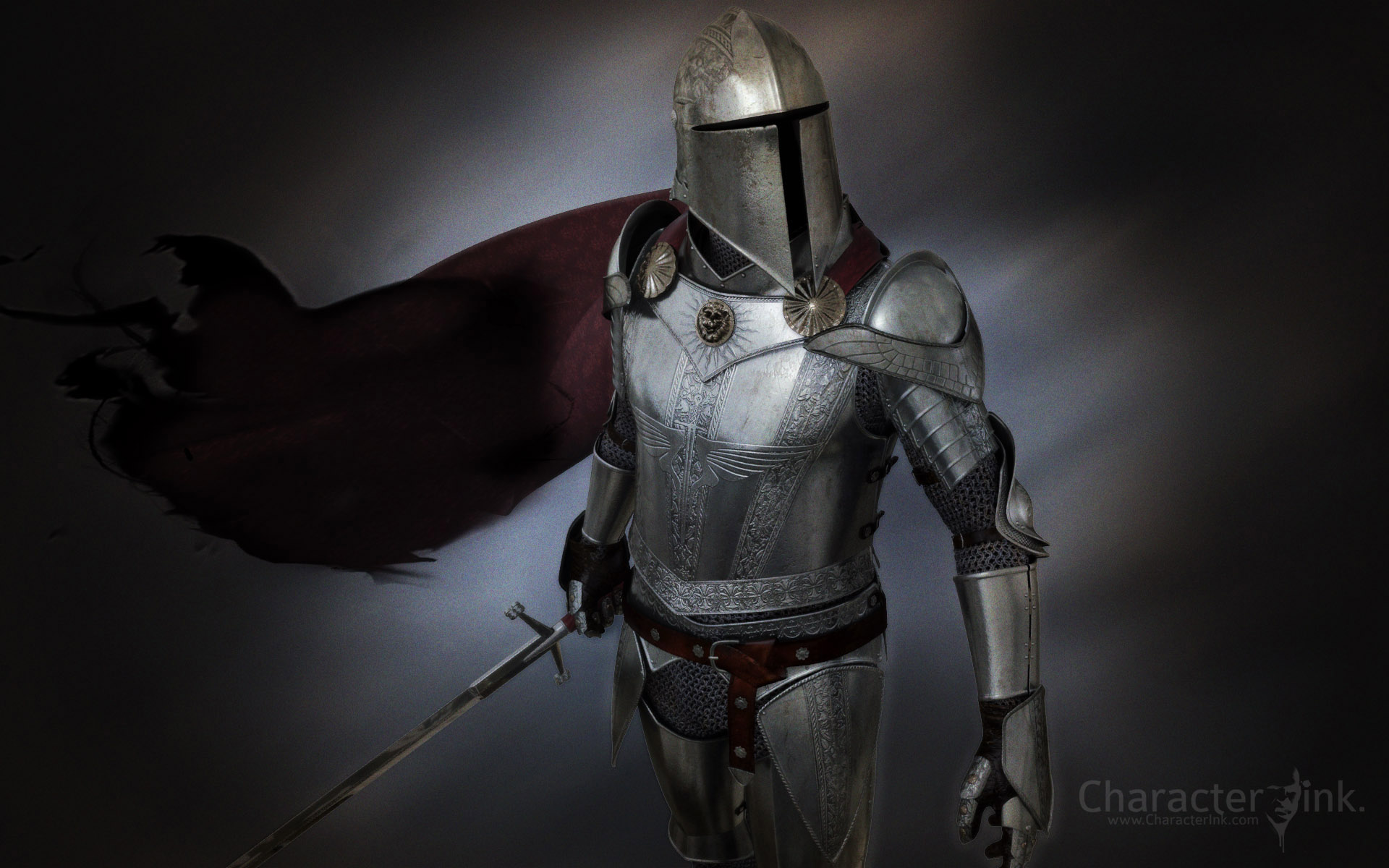 crusader wallpapers pictures photos - photo #19