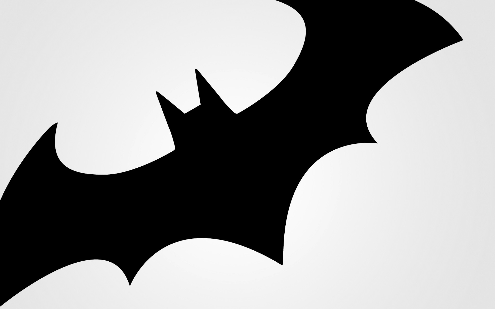 50 <b>Batman Logo</b> wallpapers For Free Download (HD 1080p)