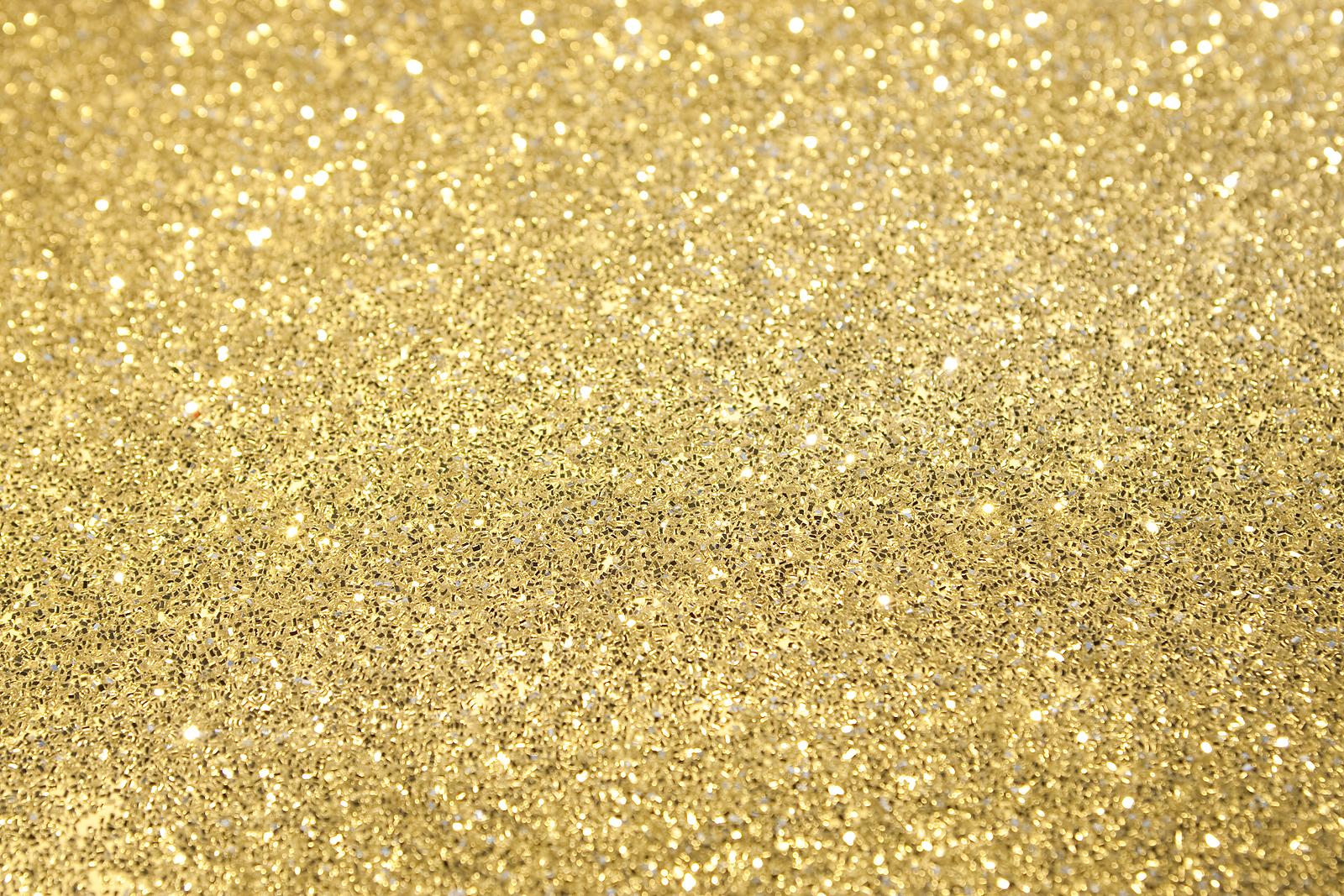 Glitter Desktop Backgrounds Wallpapersafari