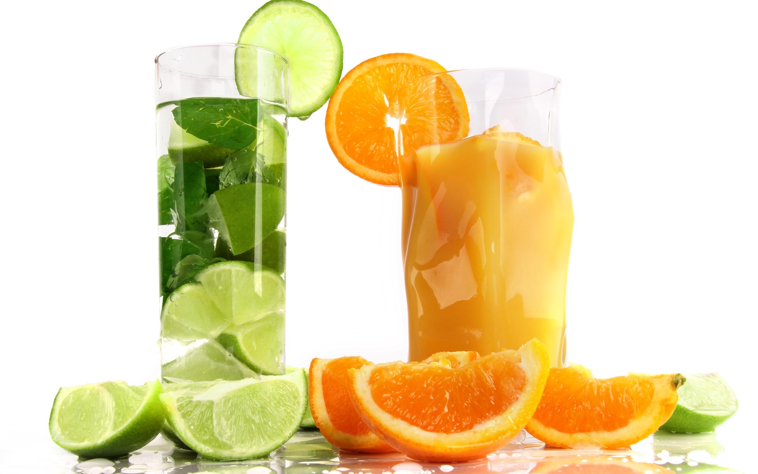 Fresh Fruit Juice Wallpaper Photos 1418 Wallpaper WallpapersTube 2560x1600
