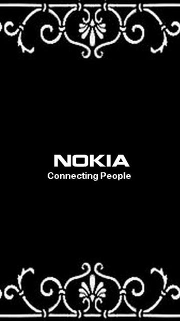 Comments to 54 HD Nokia Wallpaper Backgrounds for Download 360x640