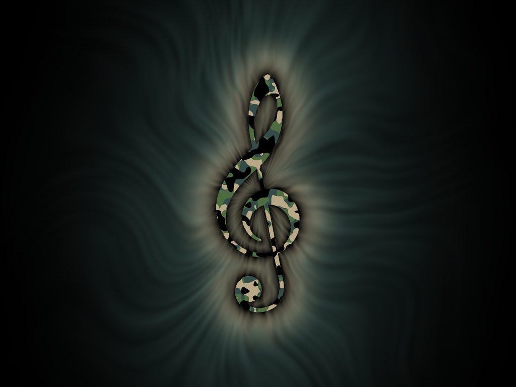 Music Notes Wallpaper 9363 Hd Wallpapers in Music   Imagesci 1024x768