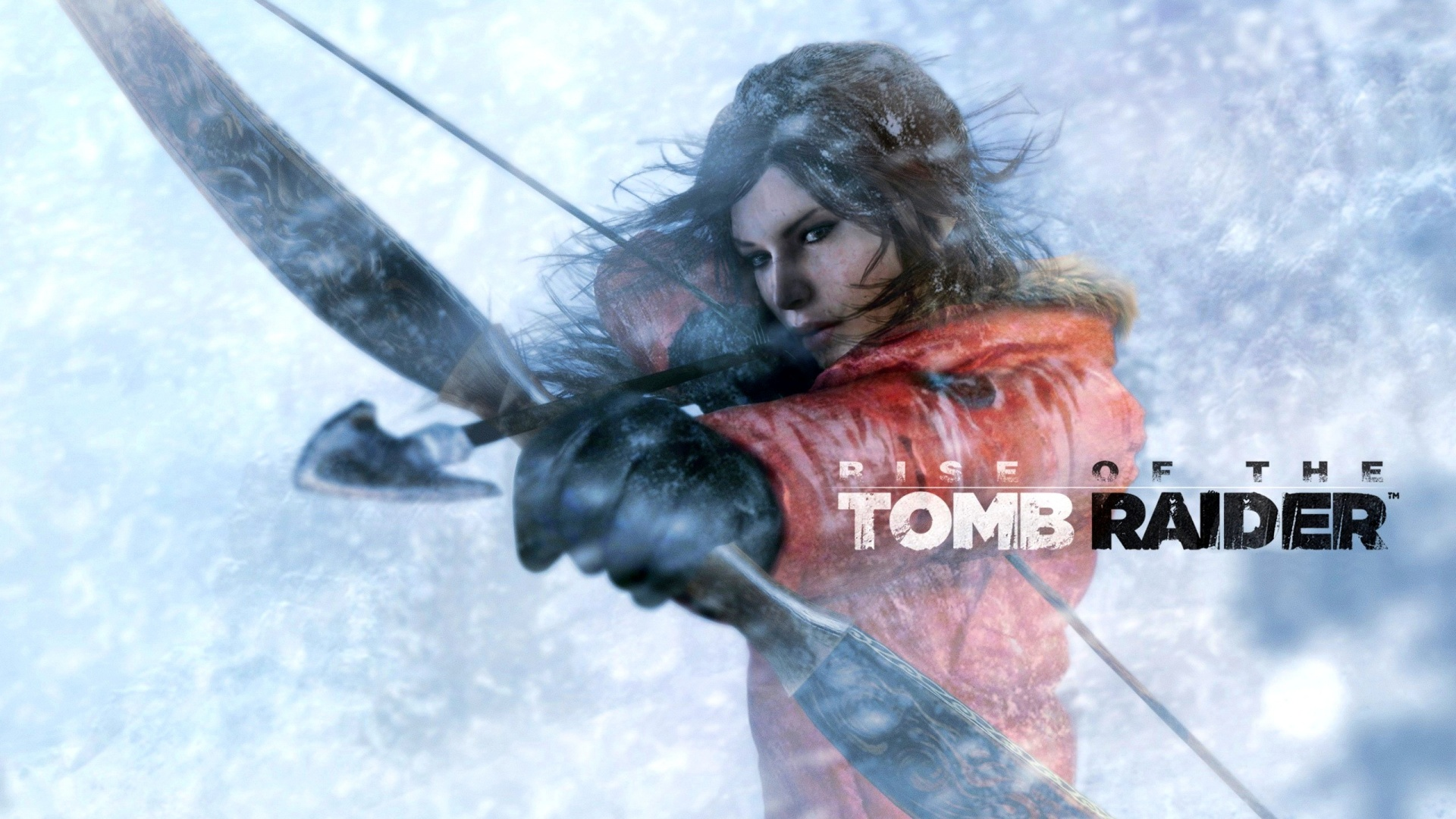 Rise Of The Tomb Raider 2015 Wallpapers   1920x1080   599716 1920x1080