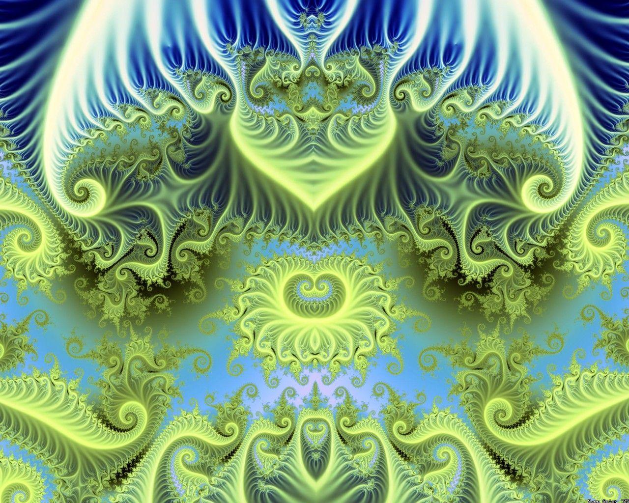 zj511s6 3Lcs1600psychedelicwallpaperdesktoptrippyimagejpg 1280x1024