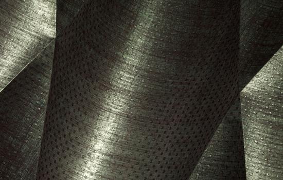 wallpaper manufacturers 550x350
