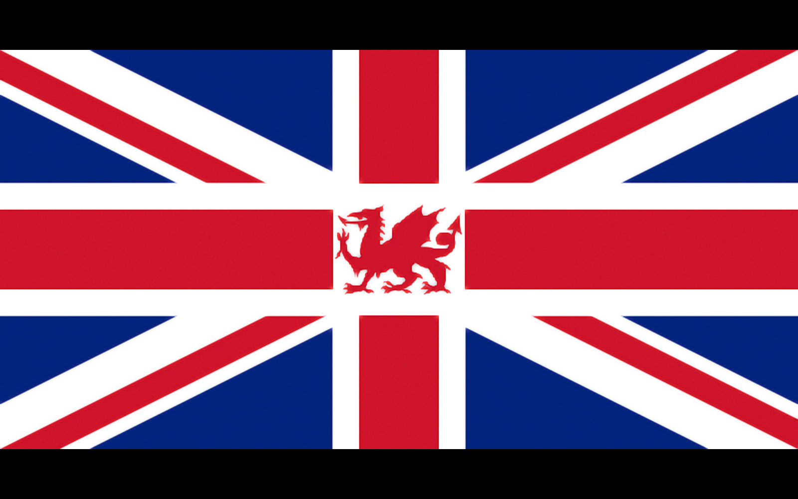 British flag with welsh dragon   Bodybuildingcom Forums 1600x1000