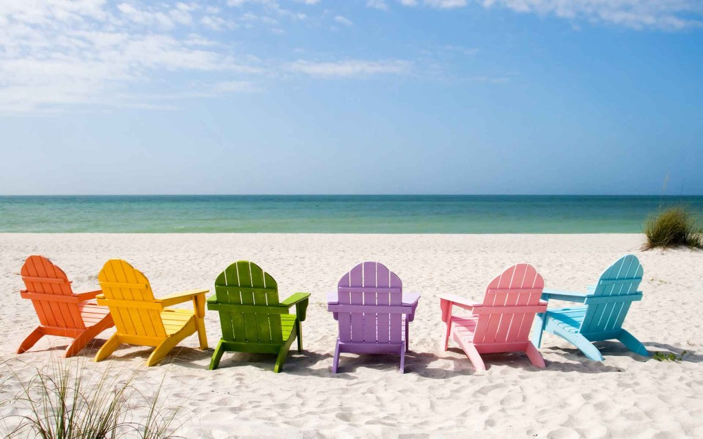 florida beach wallpaper delightful hd galaxy s4 wallpapers  1024x640 1024x640