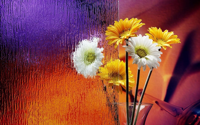 Unique Things Unique Desktop Wallpaper For Home Uk Walls Wallpapers 1440x900