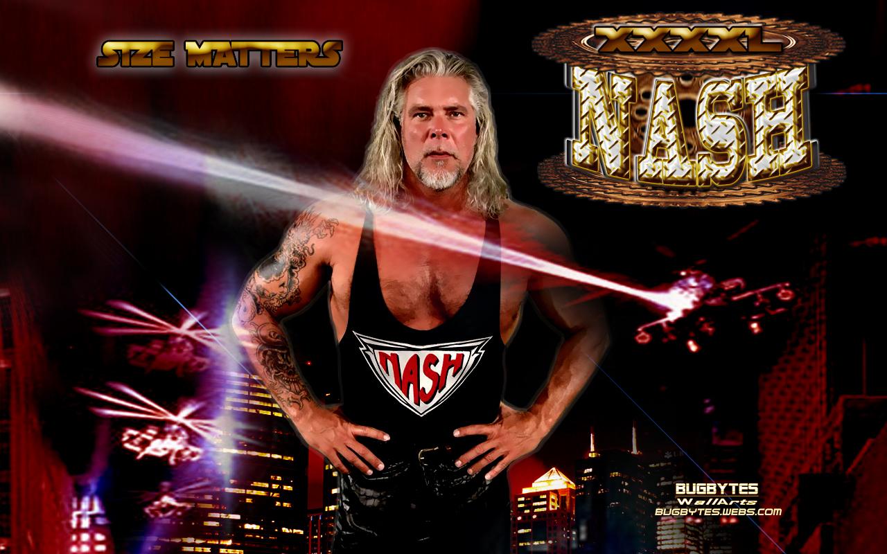 Waleed Wallpapers WWE Wrestler Wallpapers NWO 1280x800