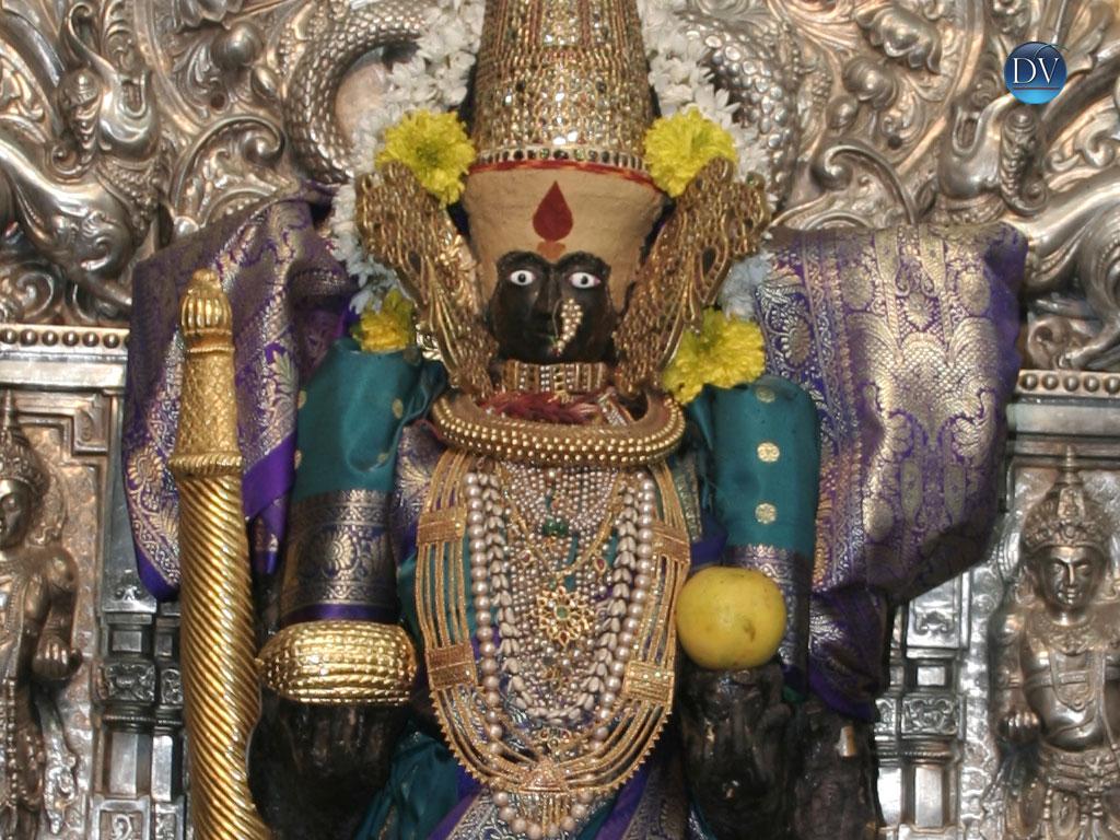 Great Wallpaper Lord Siddhivinayak - 9tV8ag  Snapshot_46845.jpeg