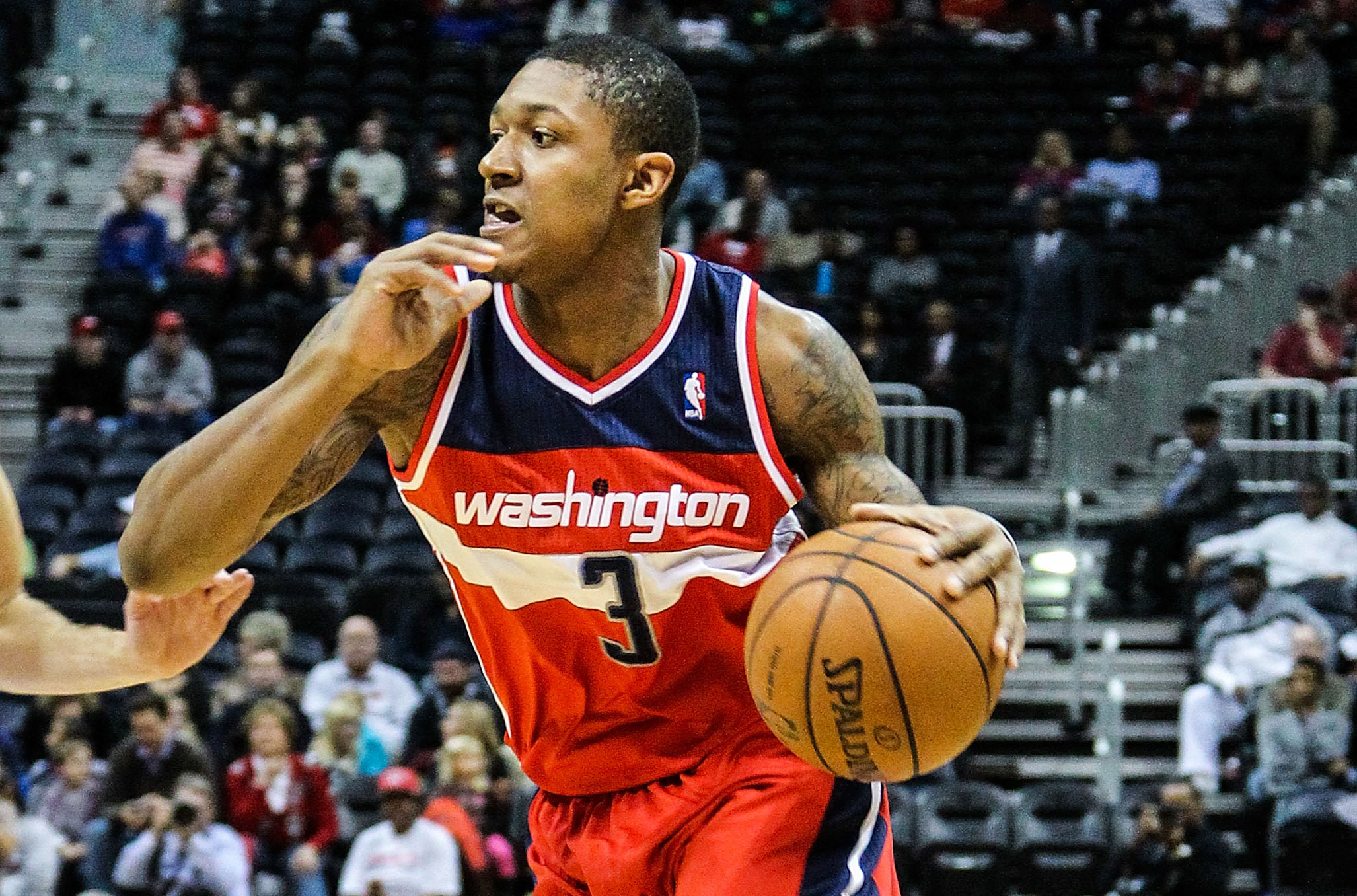 WASHINGTON WIZARDS nba basketball 9 wallpaper 2054x1356 226660 2054x1356