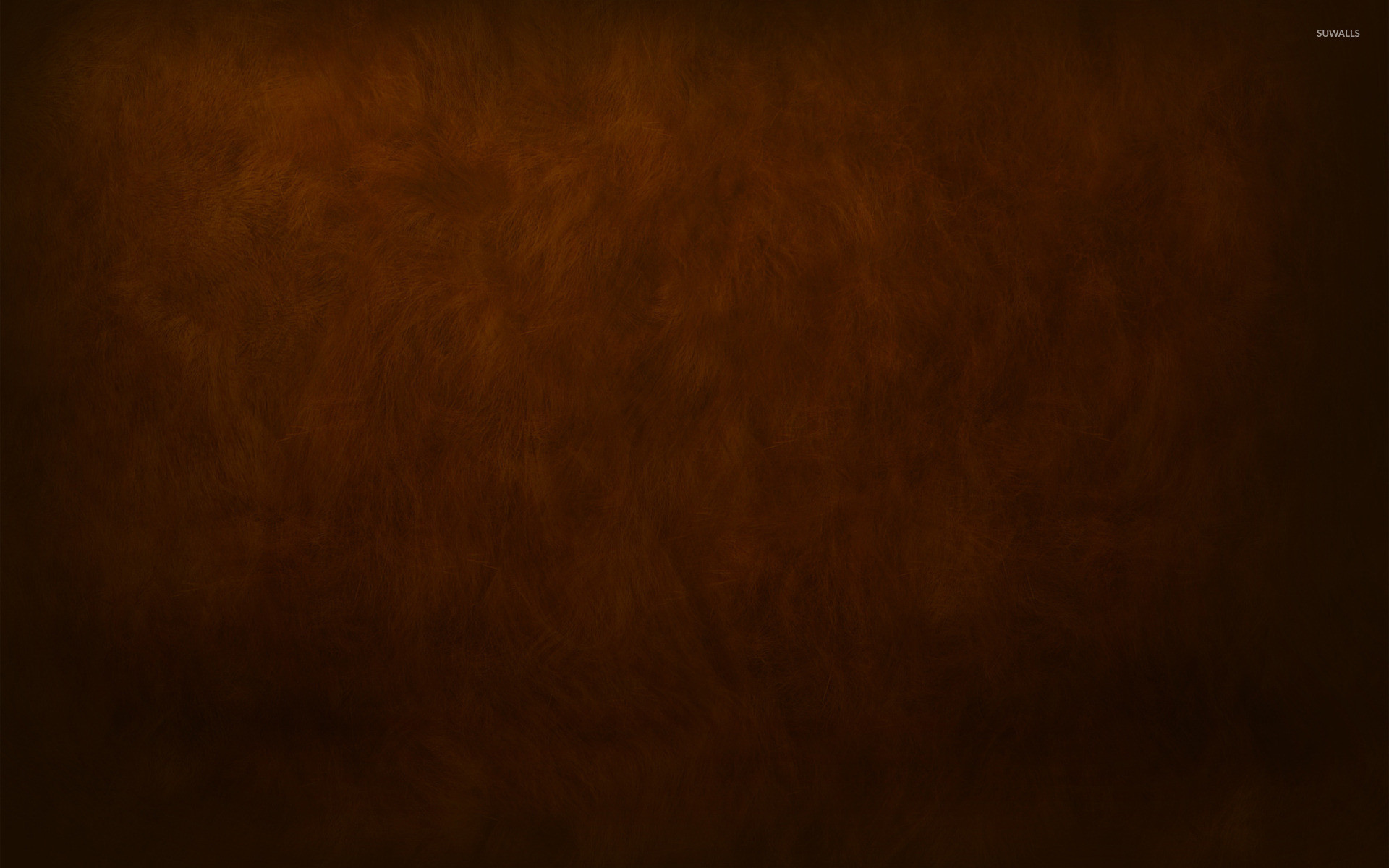 Brown Background Wallpaper 68 images 1920x1200