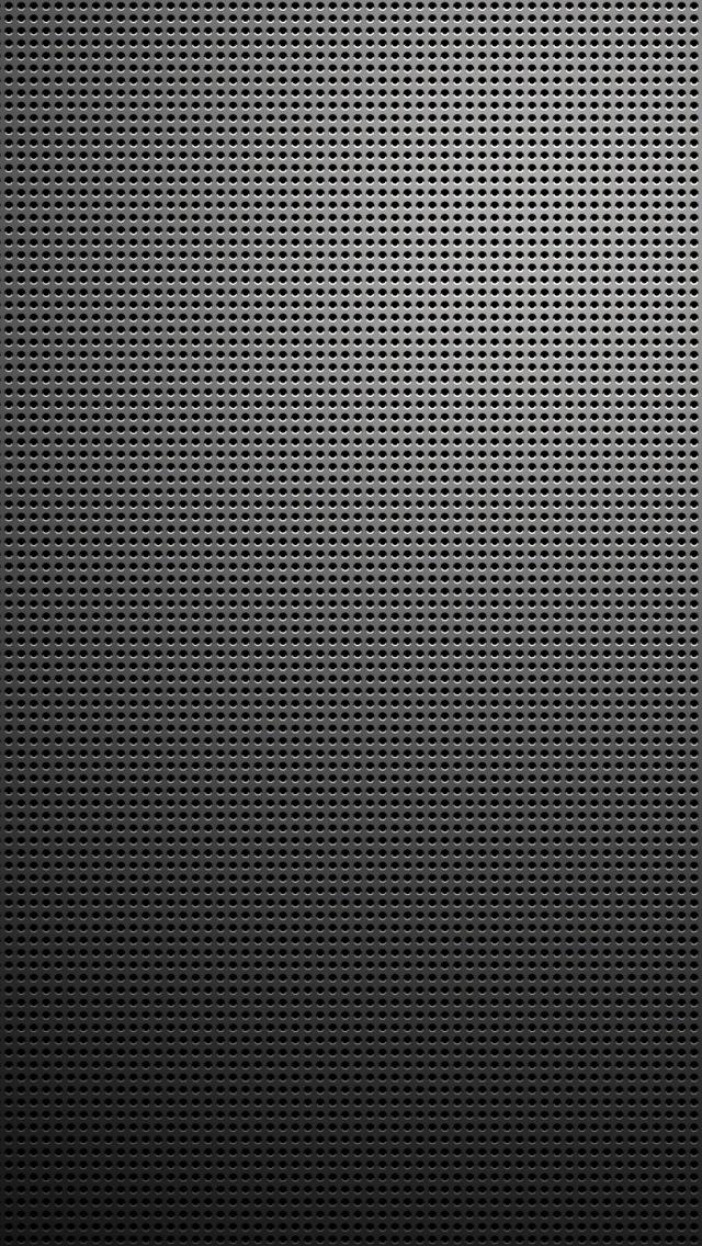 wallpaper iPhone Wallpapers Pinterest 640x1136