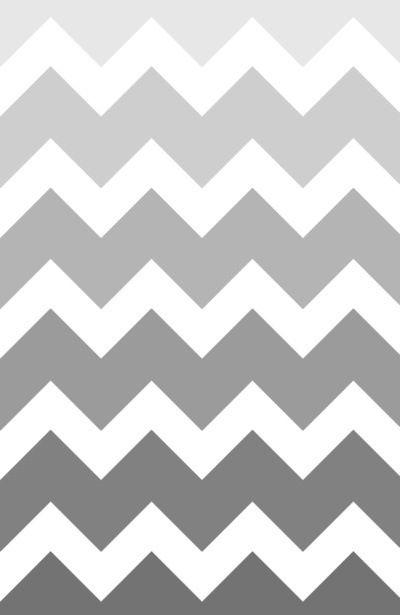 especially cuteChevron Wallpaper Iphone Wallpapers Cute Wallpapers 400x615