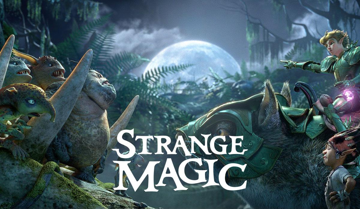 1200x699px Strange Magic 20775 KB 335534 1200x699