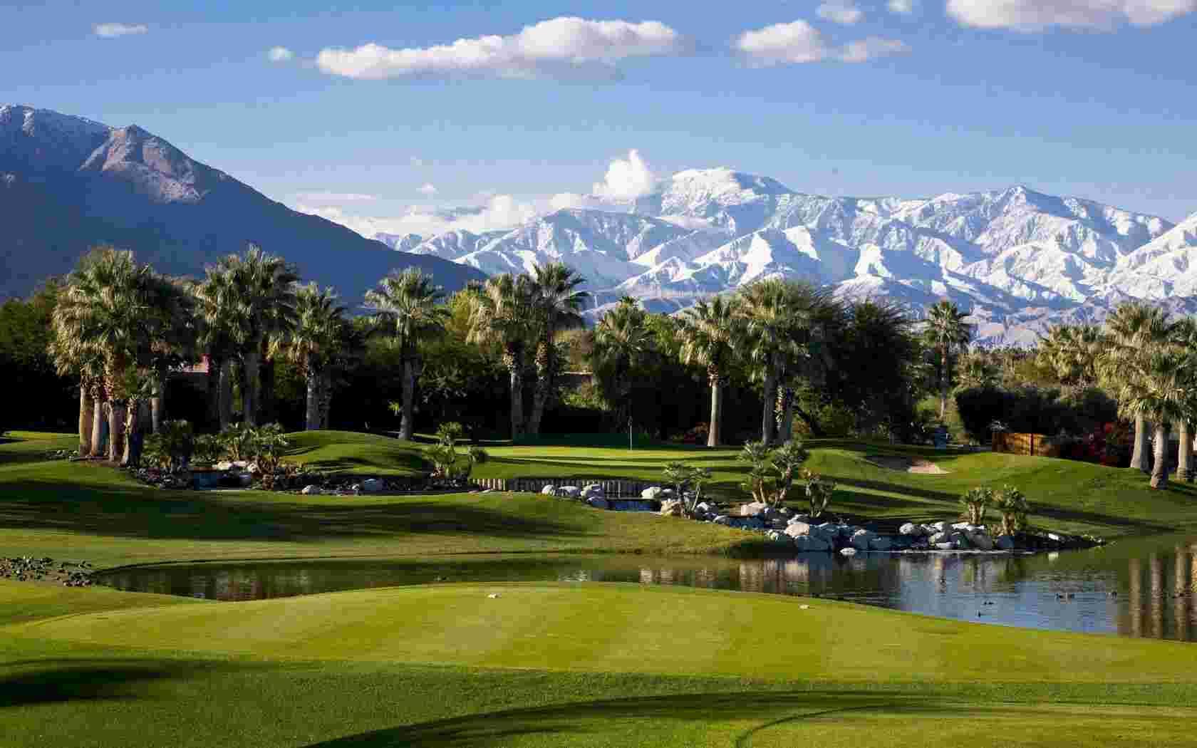 golf course wallpaper 1680x1050   wwwhigh definition wallpapercom 1680x1050
