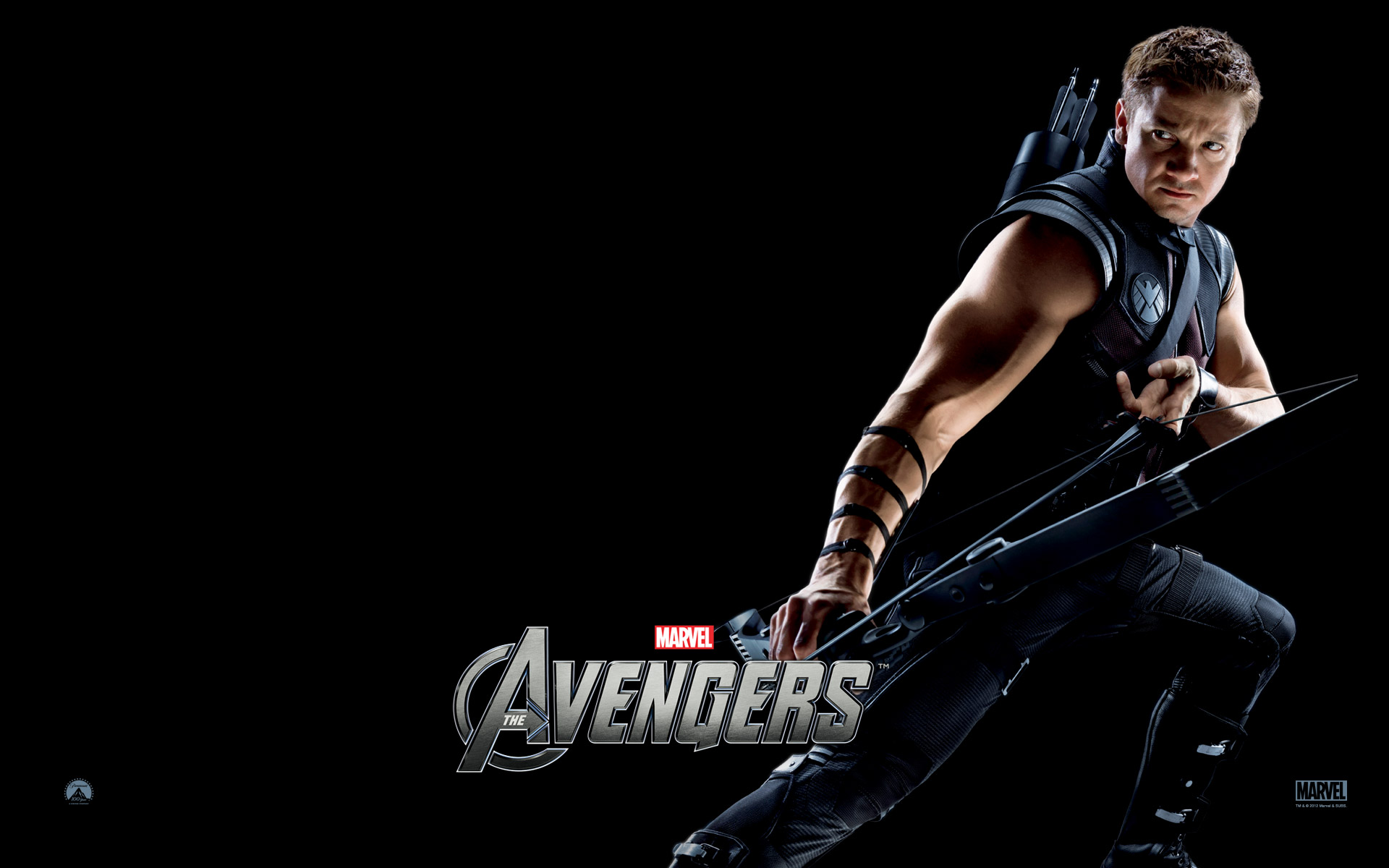 Top HQFX Hawkeye Images   Awesome Collection 1920x1200