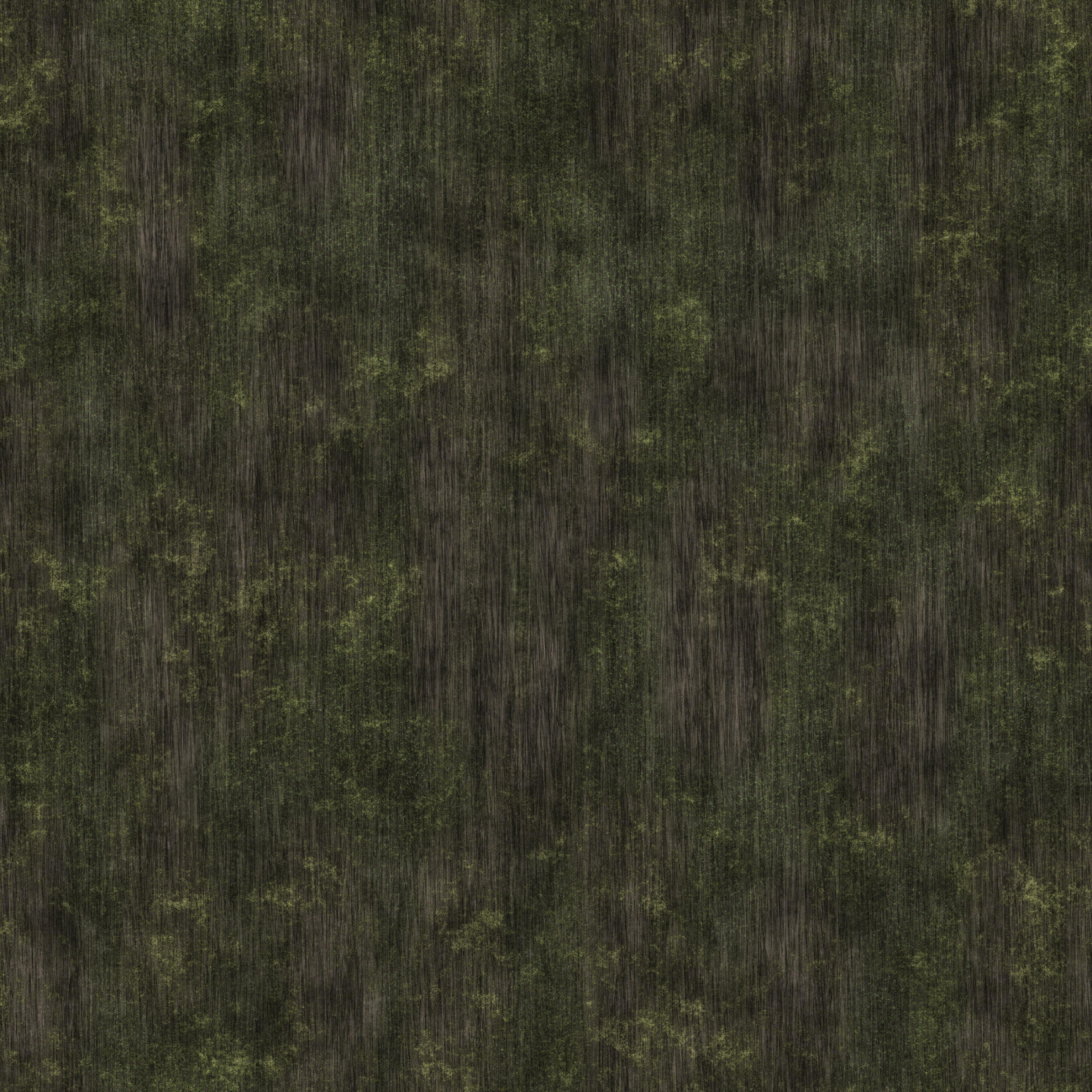 skyrim wallpapers 4k