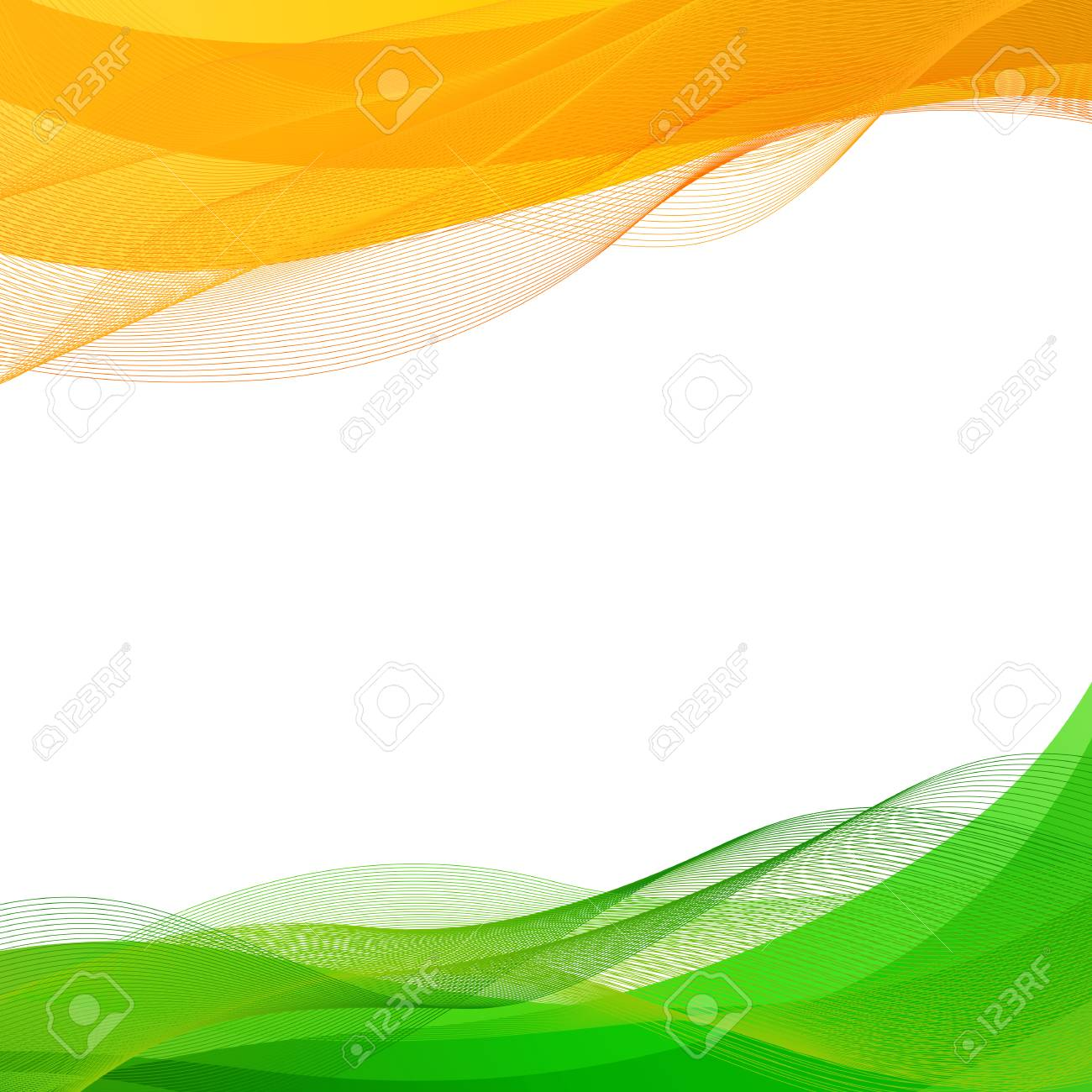 Happy Republic Day Of India Background Royalty Cliparts 1300x1300