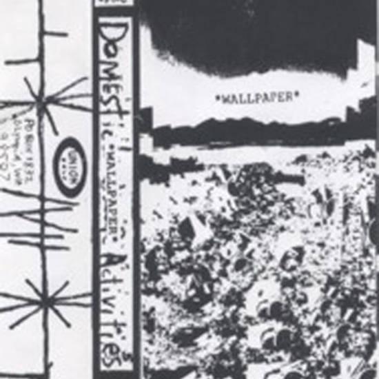Wallpaper Domestic Landscape Activities Midheaven Mailorder 550x550