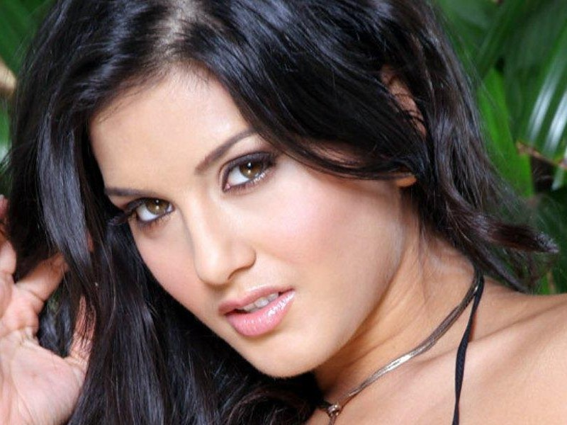 Sunny Leone Hd Wallpapers WALL PC 800x600
