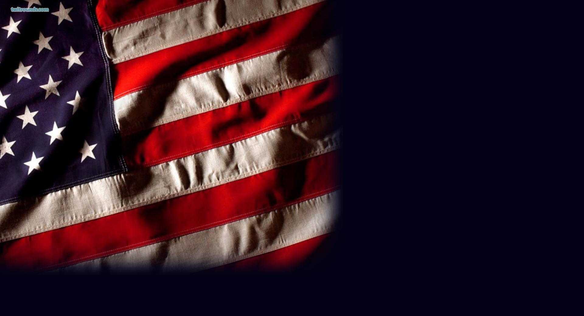 American Flag Wallpapers American Flag Backgrounds Live HD 1920x1040