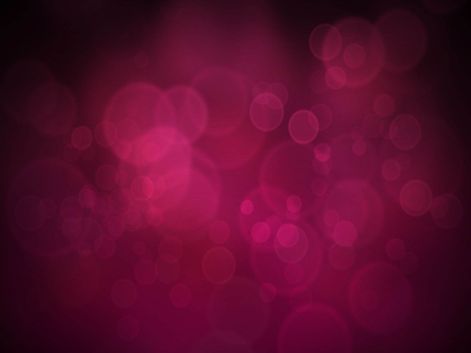 Dark Pink Wallpapers   Top Dark Pink Backgrounds