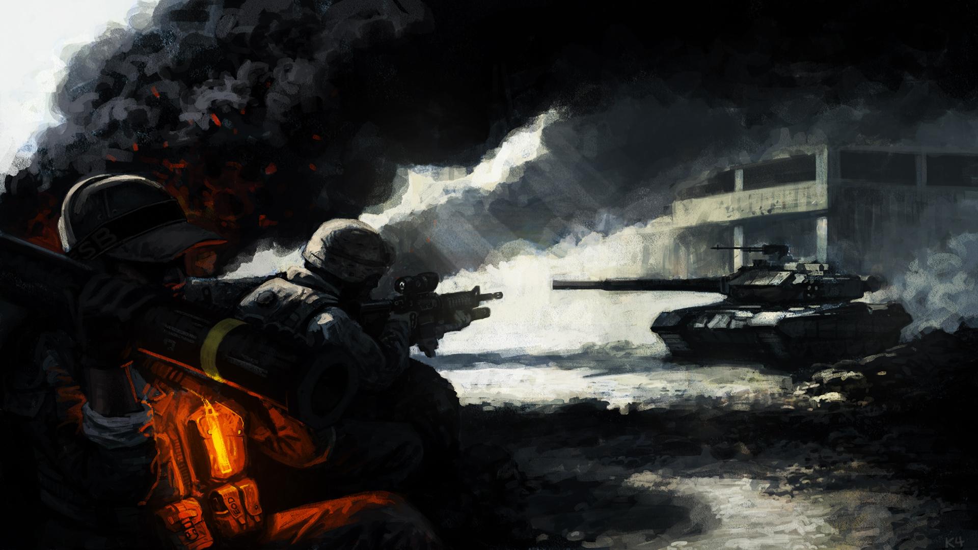 battlefield 3 wallpaper 1080p 1920x1080