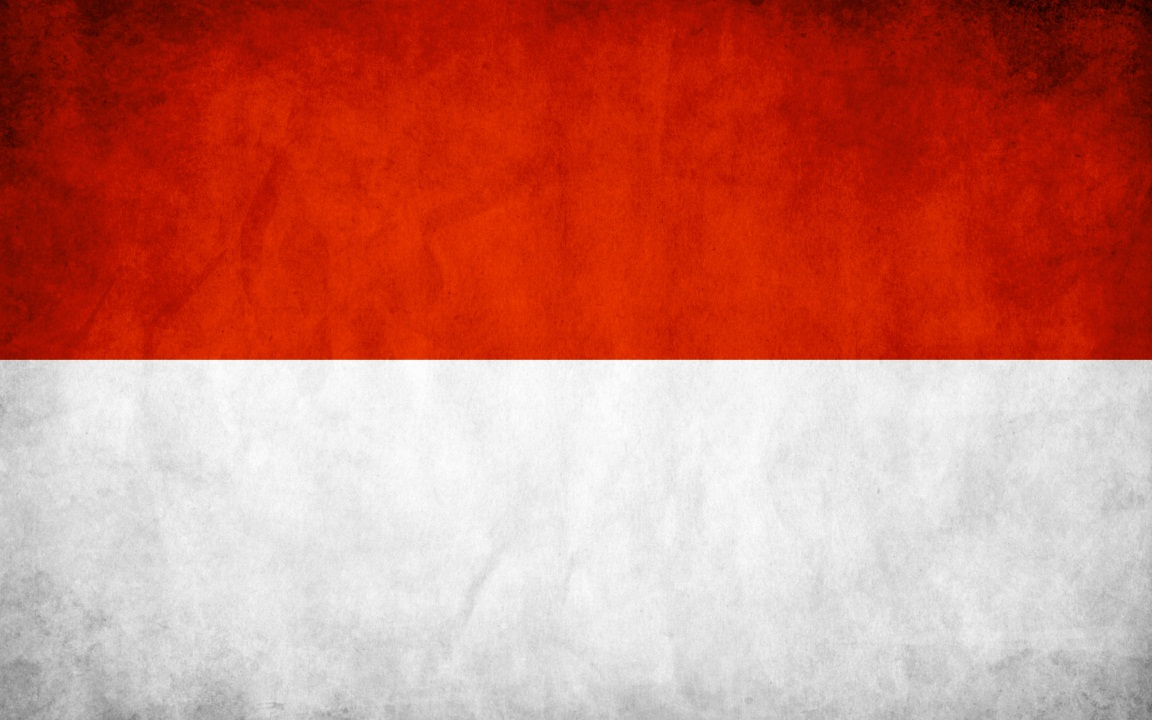 free download download graafixblogspotcom indonesia flag wallpapers 1152x720 1152x720 for your desktop mobile tablet explore 35 indonesia flag wallpapers indonesia flag wallpapers wallpaper peta indonesia flag background wallpaper indonesia flag wallpapers