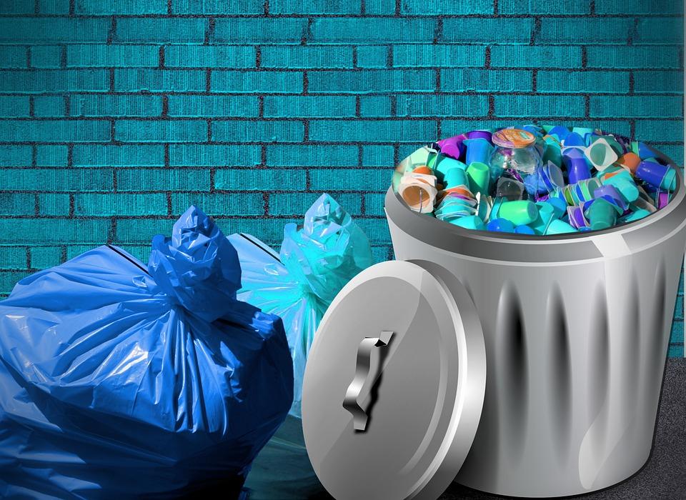 300 Waste Disposal Waste Images   Pixabay 960x700
