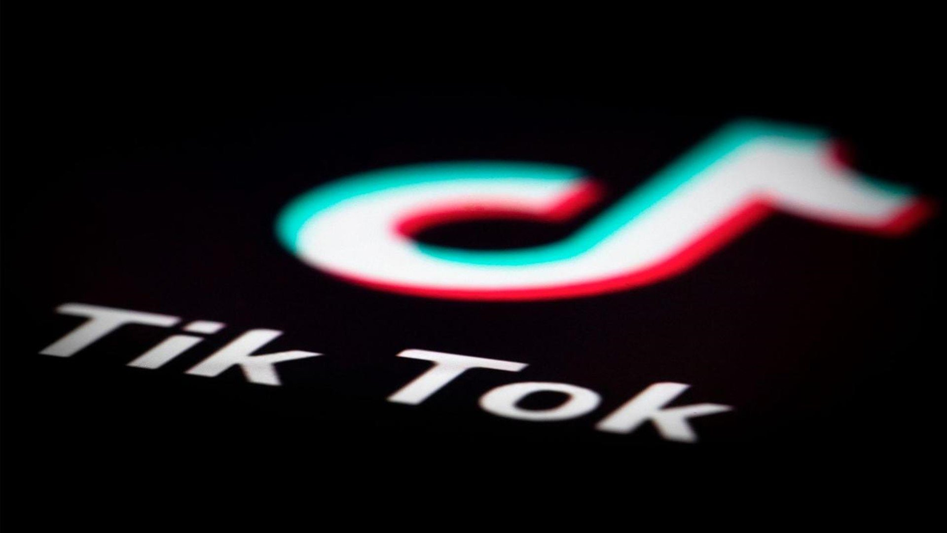 Serious TikTok security flaw uncovered and its already been 1920x1080