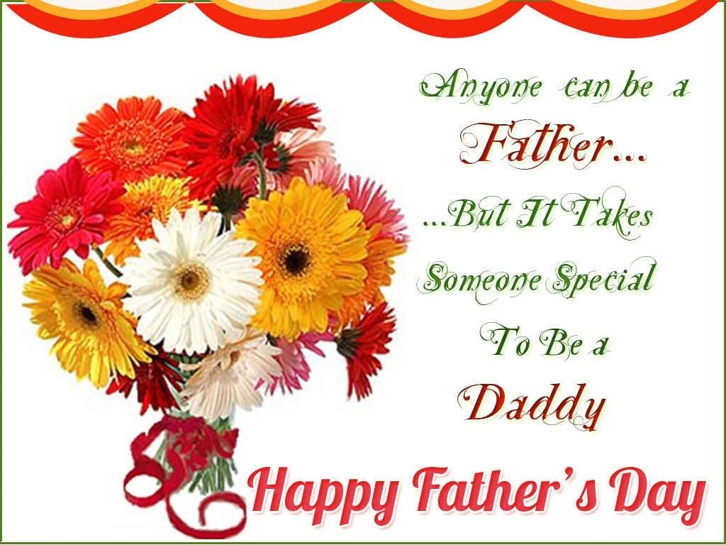 happy fathers day 2014 wallpapers images and text messages sms 1024x768