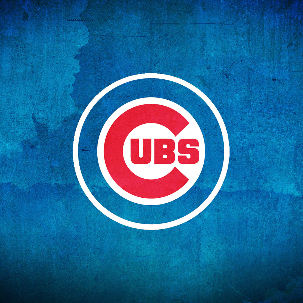 Chicago Cubs Wallpaper 1920x1080 Images FemaleCelebrity 1024x1024