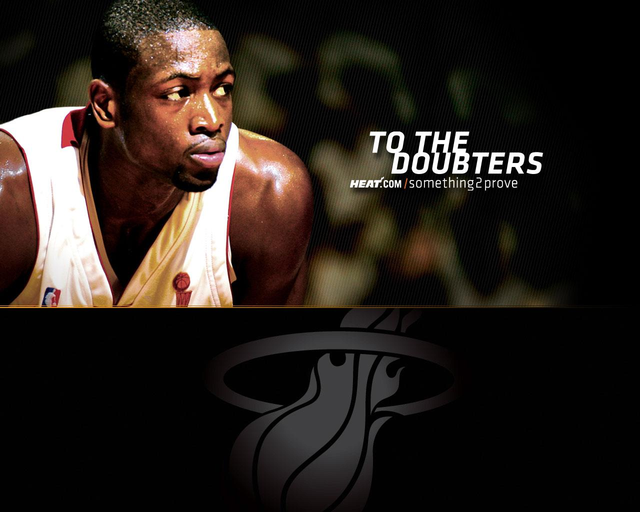 DWYANE WADE Basketball Wallpapers For Android DWYANE WADE 1280x1024