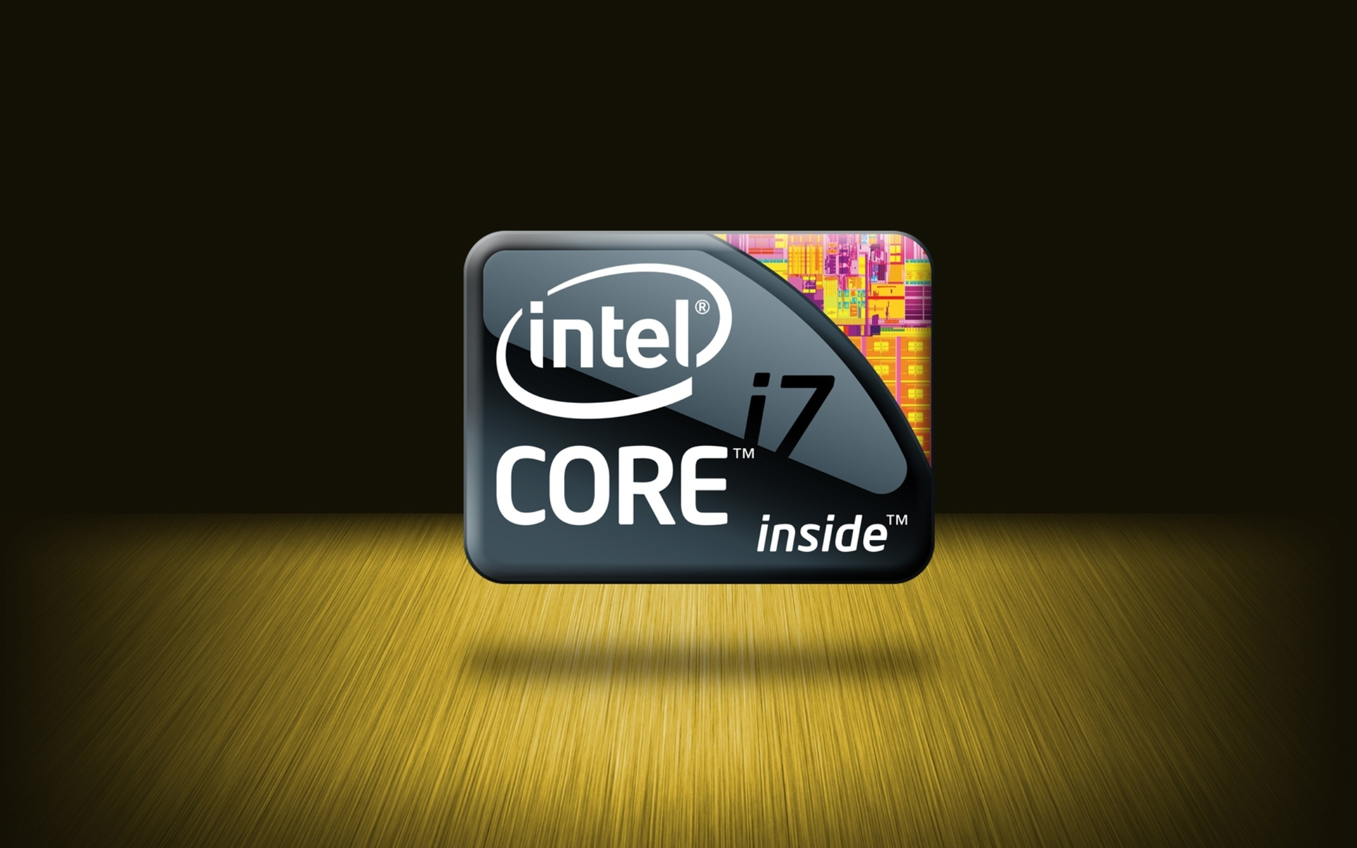 Intel Core i7 1920 x 1200 Download Close 1920x1200