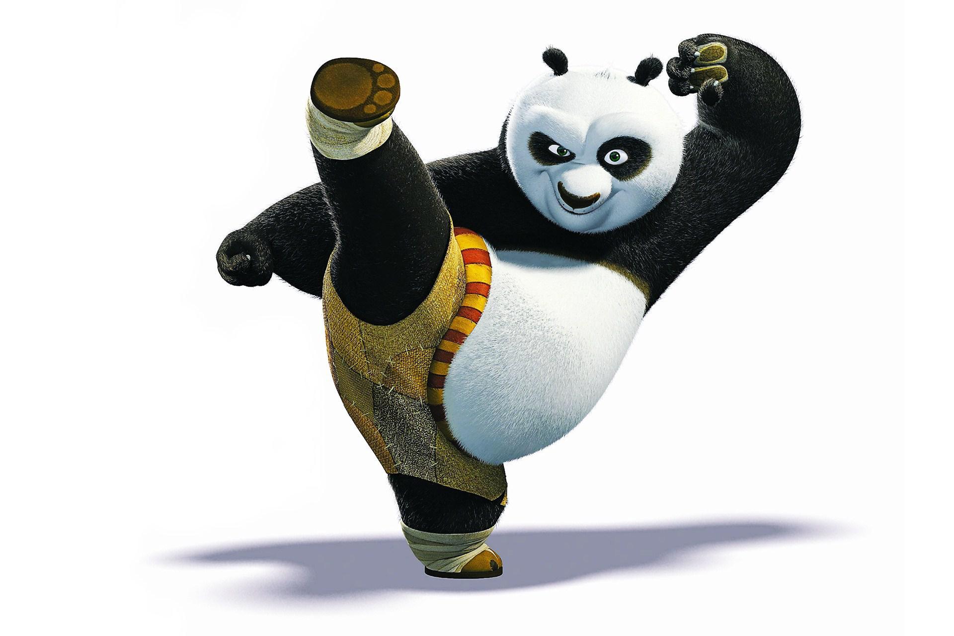 1920x1280px Kung Fu Panda Hd Wallpaper Wallpapersafari
