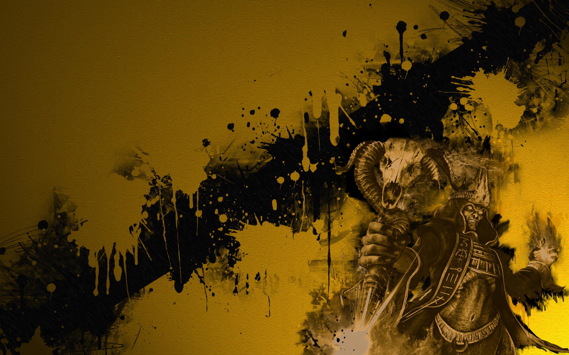 Dantes Inferno wallpaper   446448 1920x1200