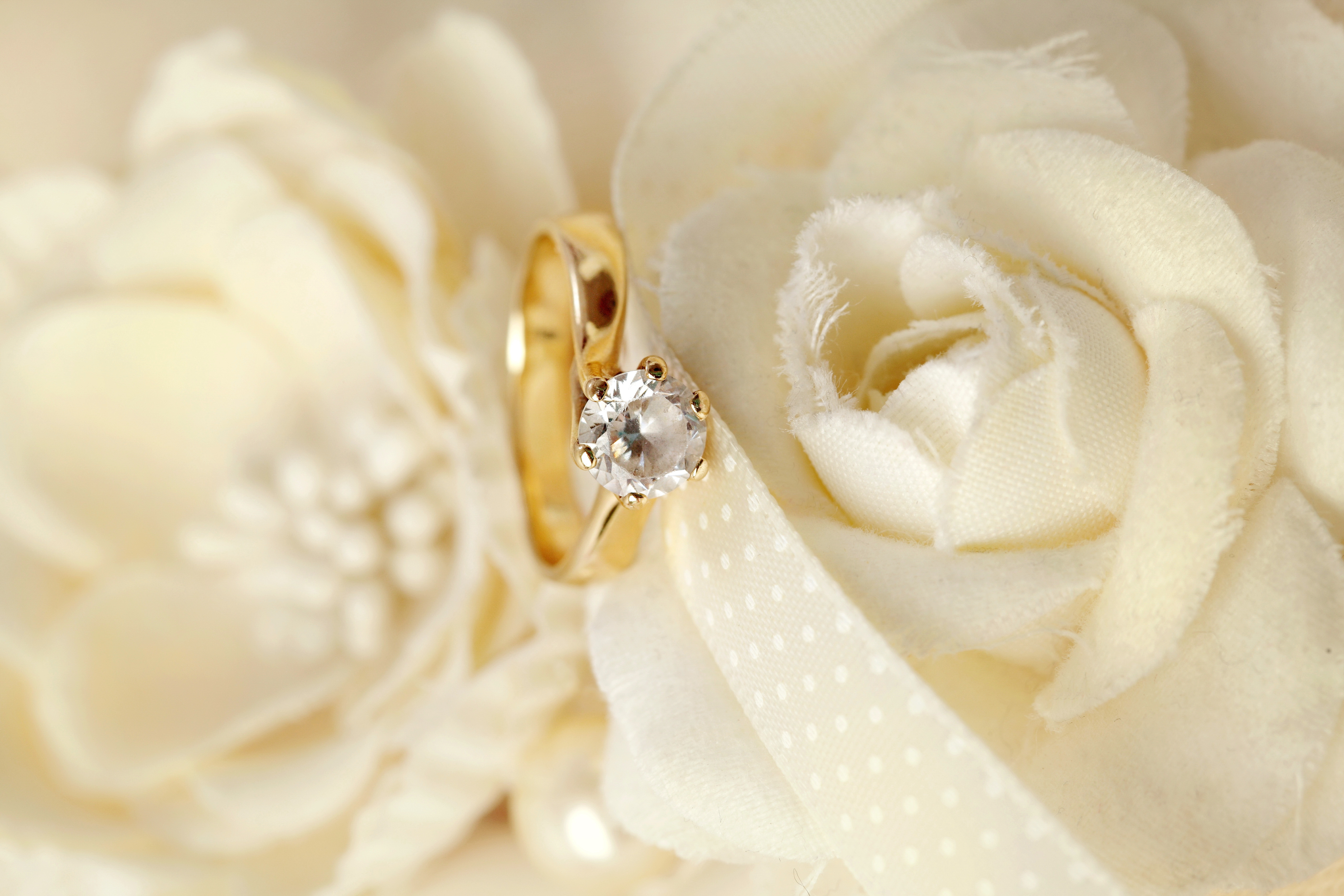engagement rings card wallpapers - HD 1920×1080