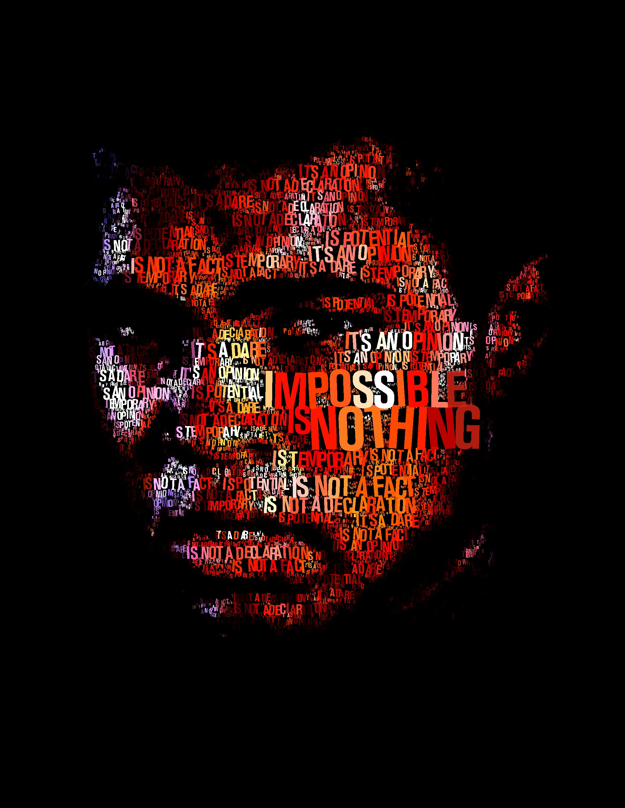 Muhammad ali quotes wallpaper wallpapersafari galleries muhammad ali quotes muhammad ali wallpaper muhammad ali voltagebd Images