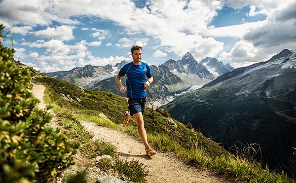Ultra Running Wallpaper The 2012 ultra trail du 600x371