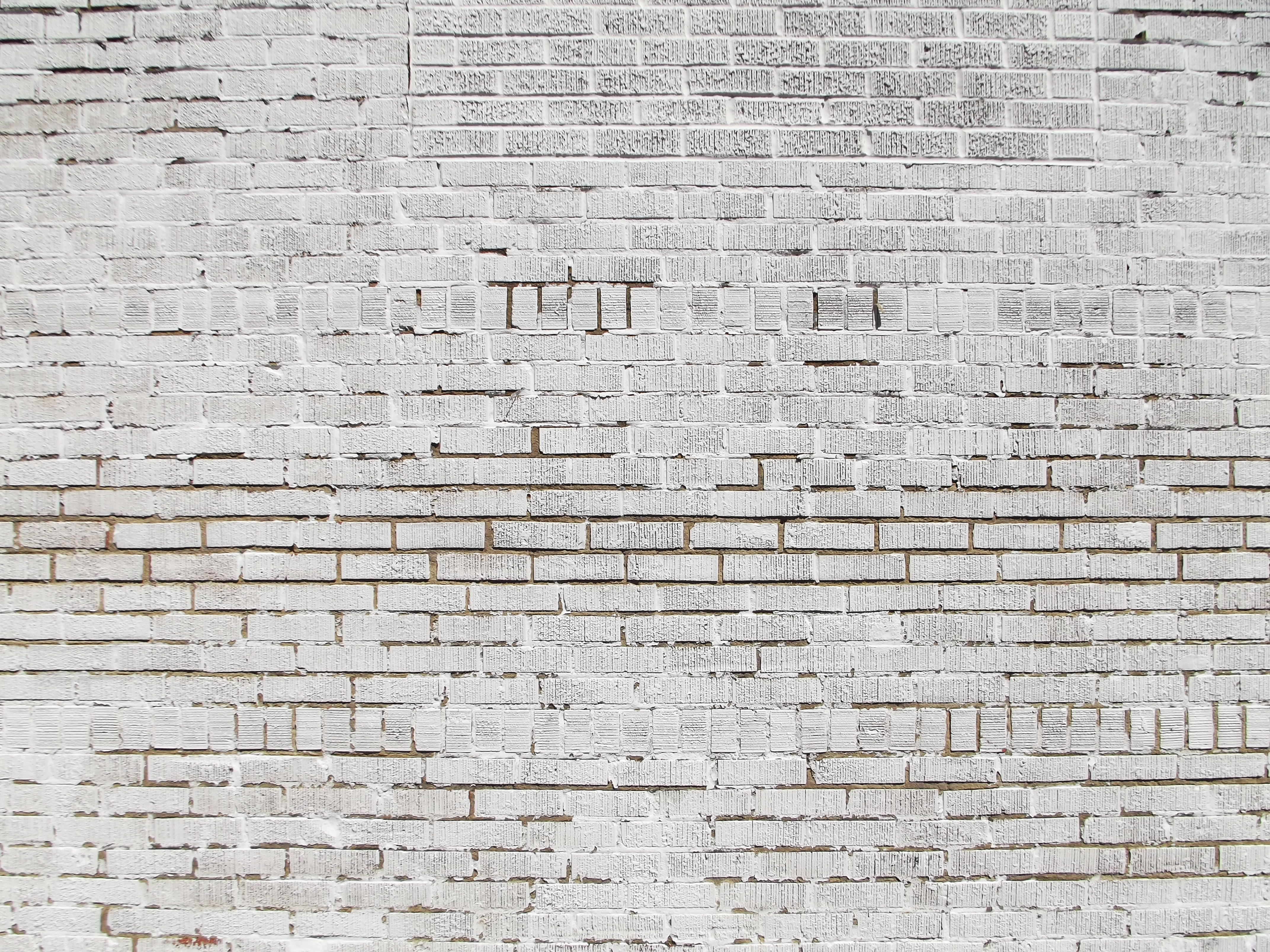 Free Download White Brick Wallpaper Hd White Brick By Ptdesigns 4288x3216 For Your Desktop Mobile Tablet Explore 46 Brick White Wallpaper Faux Brick Wallpaper Brick Wallpaper Home Depot Wallpaper