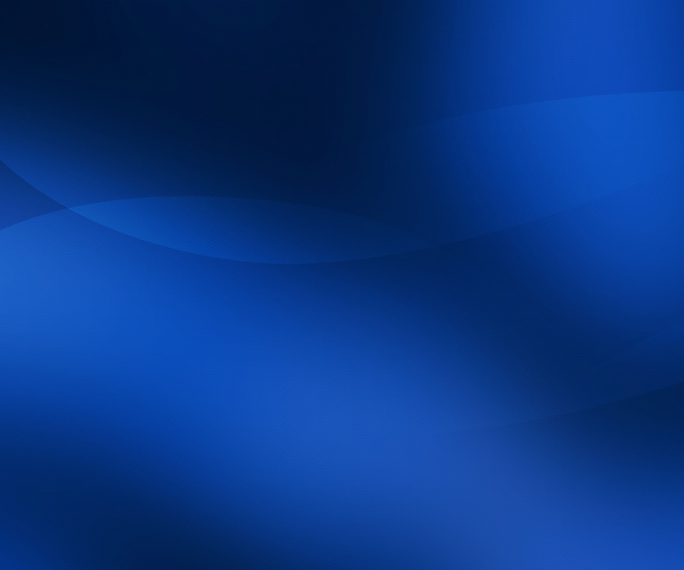 Free Download Wallpaper For Your Android 960x800 Hd Blue