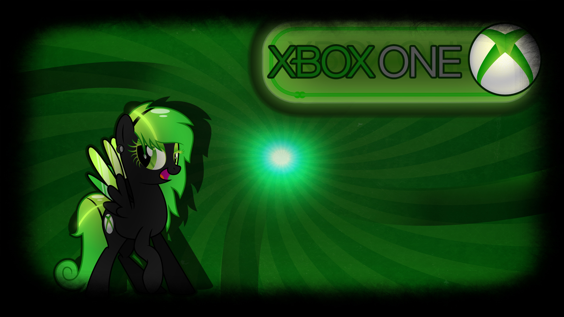 Foyer Wallpaper Xbox One : Xbox one wallpapers for console wallpapersafari